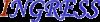 足立区竹ノ塚で縮毛矯正が評判の美容院【縮毛矯正専門店INGRESS】